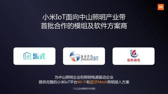 葡京bet.com|波音液氢燃料无人机可连飞4天不着陆 为何却遭放弃
