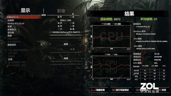 乐丰娱乐国际_陈瀚谦:黄金将震荡开启非农周 筑底状态迎9月