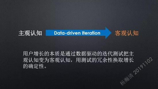 皇博国际网址优发娱乐,这个河北县城曾与北京、保定齐名,如今却隶属石家庄,游客:委屈