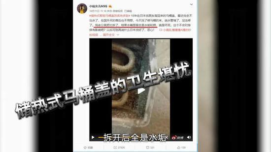 w88官方网站手机版_2018F1中国站车迷活动多到超乎所想