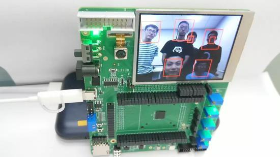 天翼视讯能否手机直播软件|广东新封装和测试工厂正式投产 Nexperia全年总产量超过1千亿件