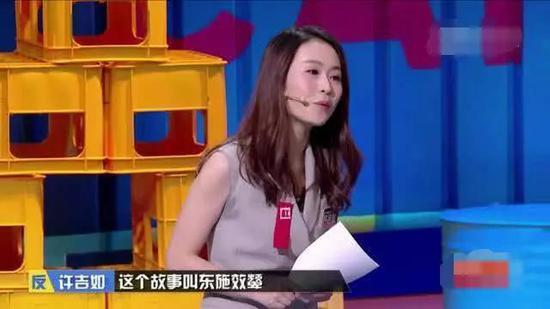「美洲杯赛程manbetx」梦腾云南!Honda DreamWing昆明店盛大开业!