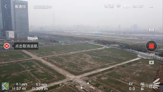 uedbet赫塔菲官网登陆-「头条」智慧农业项目看过来,投融资企业在京选秀,谁能拔得头筹