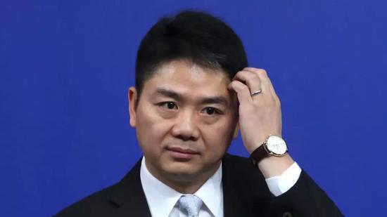 全球娱乐场最新网址|万胜贤:黄金大幅度跳水能否博多 早间黄金走势分析