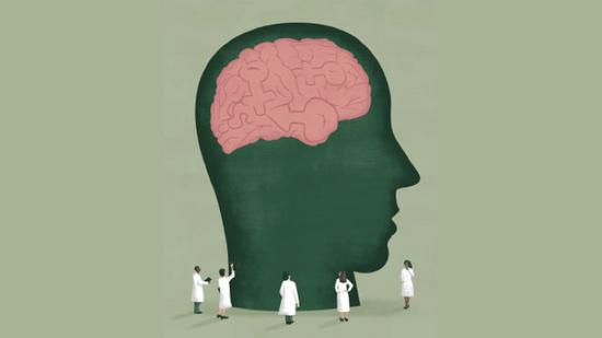 跨性别者的大脑,有什么不一样的吗?