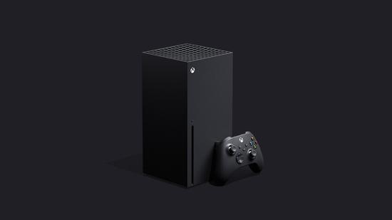 微软新款Xbox外接硬盘要求公布:USB 3.0,128GB