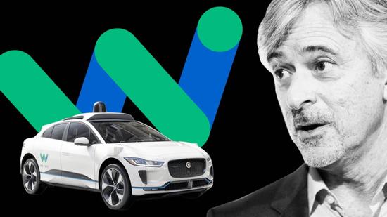 """谷歌旗下Waymo CEO突然离职 跟马斯克""""互怼""""的旧帅去向成疑"""