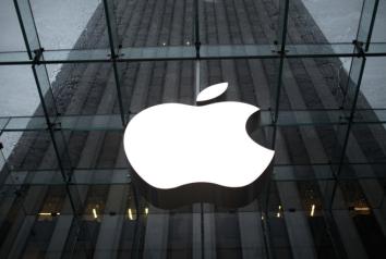 微软终于放弃了对苹果实体零售←的模仿