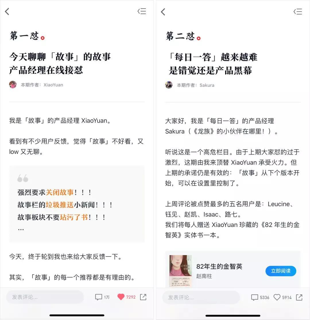申博138注册开户官方网站|俄水坝垮塌致15人死亡