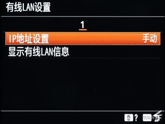 名域娱乐场客户端-王者归来,中国魔笛成恒大夺冠功臣,最后三场化身拼命三郎