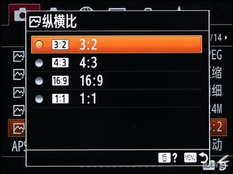 最新h网址,王鑫泽:黄金回调继续多 原油高开高走突破压制