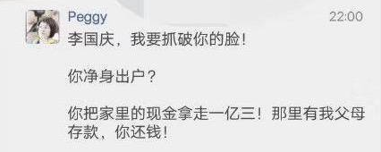 新宝ag旗舰下载,华为终端客服确认:华为Mate X折叠手机将于10月份在中国区发布销售