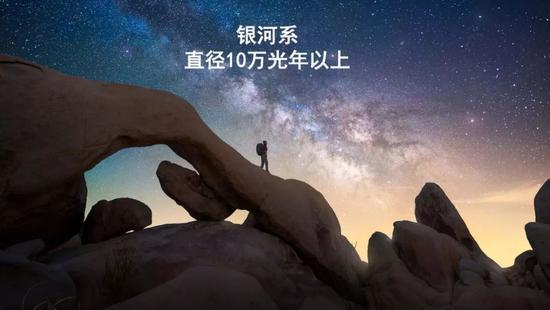 取款宝app_中国一汽与16家银行签合作协议 获超1万亿意向性授信