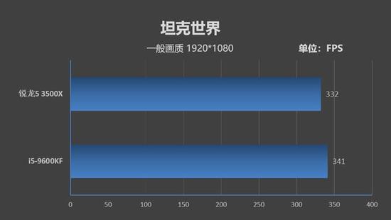 10申博太阳城 LG折叠屏专利曝光:神似华为Mate X