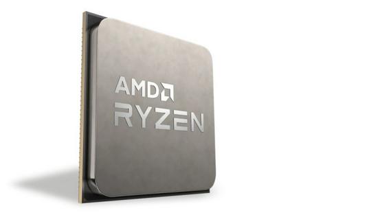 Win11下AMD处理器性能缩水,补丁将于10月19日推出