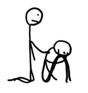 """新e彩网正规吗·大写的不服!连续遭遇争议判罚,李秋平祭出奇葩的""""5上5下"""""""