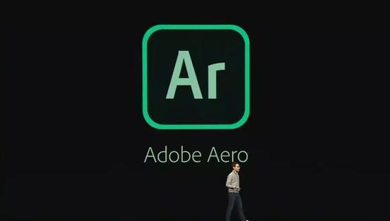 「皇朝网上娱乐网」郭明錤:明年iPad和MacBook将搭载mini LED屏幕