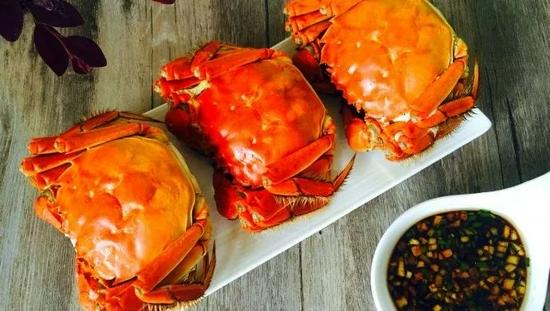 蟹心、蟹胃、蟹腮……到底哪儿不能吃?醉蟹会有肝吸虫吗?