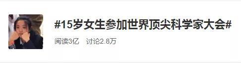 """唐人娱乐场送优惠-三星手机升级安卓9.0解锁""""黑科技"""":率先支持5G E"""