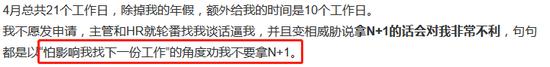 亚游娱乐官网认可ag发财网-德国股市上涨 截至收盘DAX 30上涨0.57%