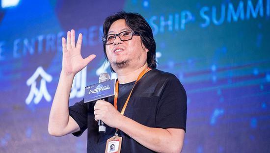 天王国际娱乐注册 水皮:2019年剩者为王 科创板推出会带来新的机会