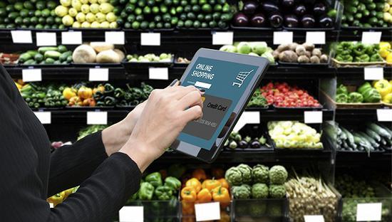 生鲜电商屡战屡败:网上买菜这件小事为什么这么难