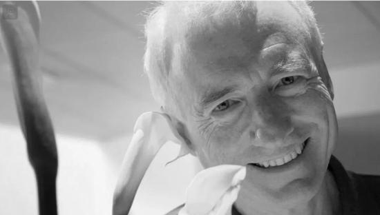 复制、粘贴发明者Larry Tesler逝世