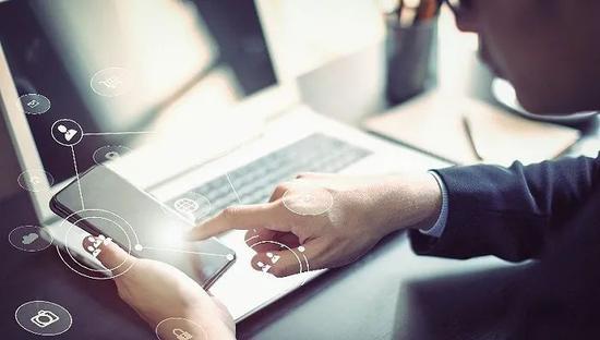 """摩登5官网招商人大代表提议降低微信支付手续费""""上热搜 """" 业内人士怎么看?"""