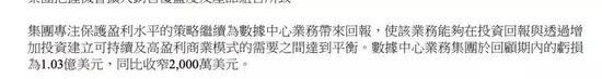 必赢娱乐最新优惠-十二星座本周运势指南(9月25日~10月1日)