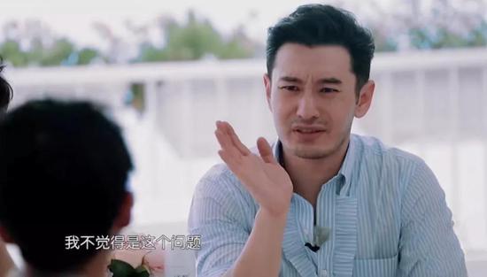 莱利pk彩票金沙-紫鑫药业实控人拟变更 百亿元战投存疑股价已涨停