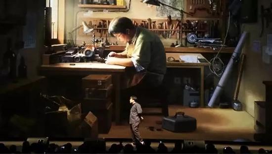大发移动版 - 中央音乐学院附中学生金润一斩获华乐大赛金奖|关注