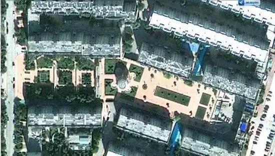 娱乐场手机端-全球最大水库:大坝比三峡矮53米,蓄水却是三峡4.5倍