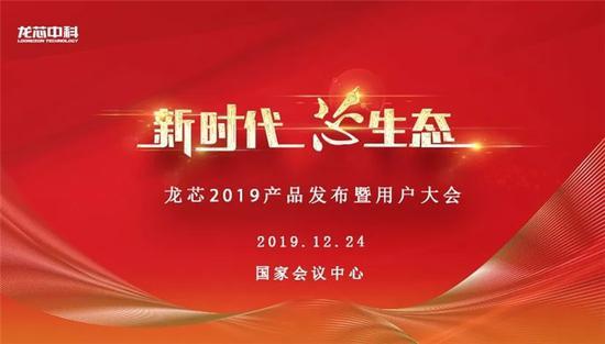 「鑫鼎国际娱乐官网首页」创业板指继续走强 创2018年5月以来新高