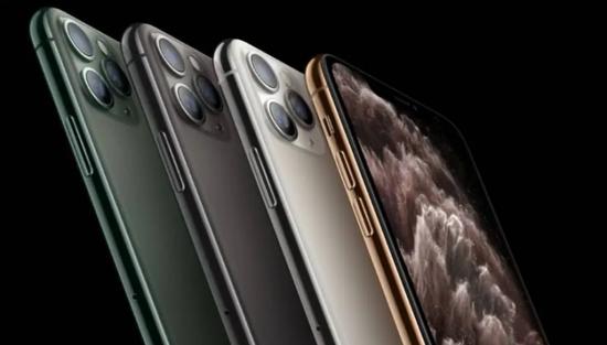 苹果公司代表出席听证会 再次为iPhone加密技术辩护