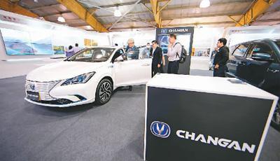 澳门葡京游戏线上,梅赛德斯-奔驰(中国)汽车销售有限公司召回部分进口GLE SUV汽车