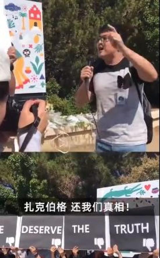 「汇银国际平台提不了现」林允晒回老家参加哥哥婚礼的视频,妈妈的手亮了,全是金戒指!