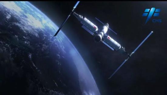 重磅!长征五号B运载火箭将于2020年上半年首飞长征五号运载火箭