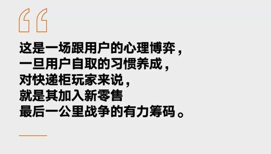 """体验金可以赚收益吗_图集丨令人垂涎的糖醋菊花鱼,他们煮出31道""""五邑风味"""""""