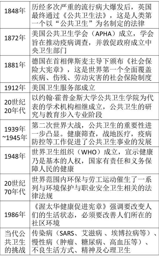 「ca88开户注册」中国女排,回国后,这些奖项非你莫属