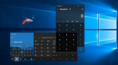 微软计划改善Windows 10另一核心功能