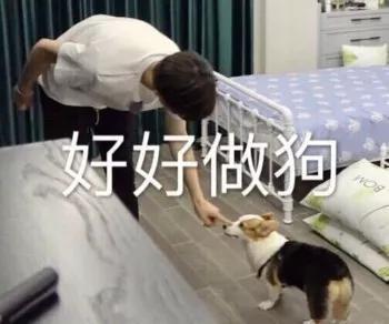 最新ag视讯平台网址·广州地铁施工区域坍塌致三人被困 广州地铁集团致歉