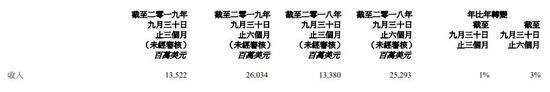 赌博娱乐场网址导航 河北省推动学前教育普及普惠每个乡镇办好1所公办中心幼儿园