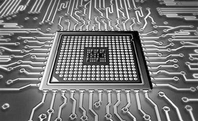 国内老牌家电企业康佳宣布成立半导体科技事业部