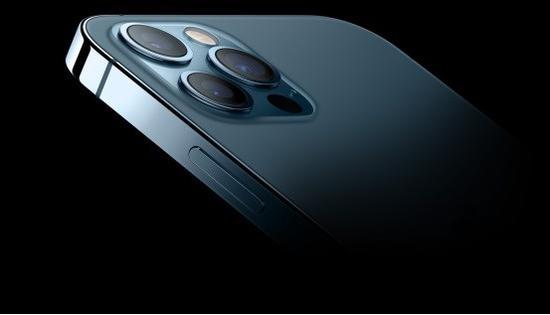 郭明錤:苹果iPhone 13系列拥有四款机型,均搭载7P广角镜头