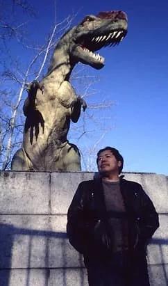 出處:1997年1月《Asian Reader》
