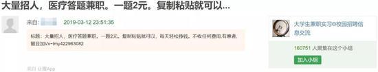拉斯维加斯网投娱乐,1700架战机服役于中国,到2030年能达到4000架,西方人:趋势可怕