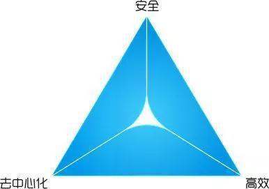 """最新百利娱乐-""""燕子"""",飞入寻常百姓家"""
