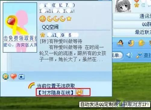 博发娱乐场体验金_杭州信息技术服务和生物医药两大产业集群入选
