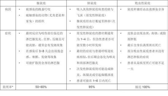 「ag送红包,ag送红包」江苏推出富民创业担保贷款 最高可申请到50万元