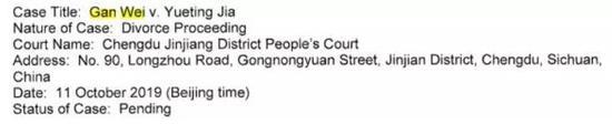 """88线上娱乐代理-男子北京站""""化装""""偷手机 铁路警方提示手机别放在大衣兜"""